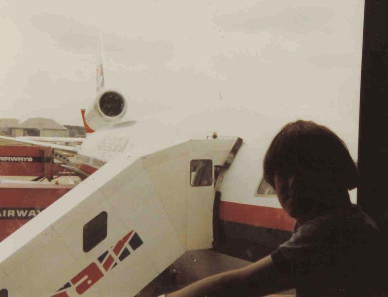 Rob Skytrain 1980