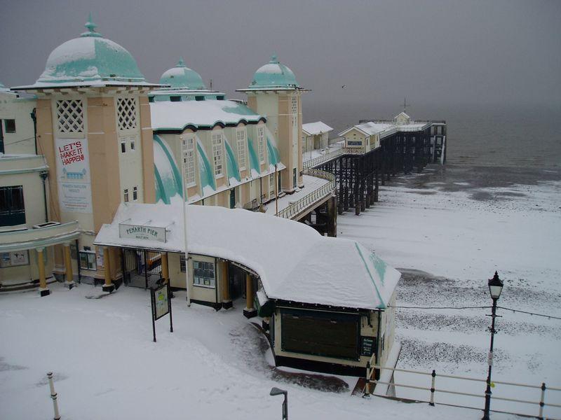 Snow 20 Dec 2010 014
