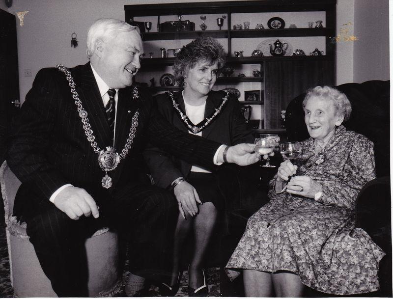 Nan 100 Lord Mayor_0001