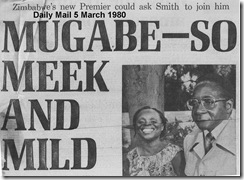 Mugabe 1980_edited-1