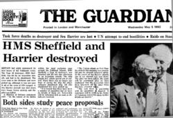 Guardian_5_may_1982
