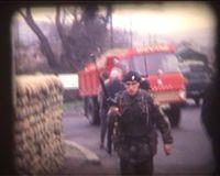 Army_n_ireland_3