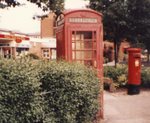 Leicester_phone_box_1985