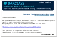 Barclays_phishing_email_1