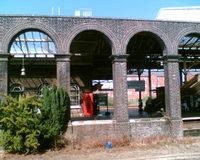 Chester_station