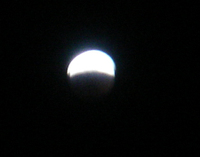 Eclipse_moon_2