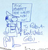 Gren_pick_robert_3