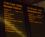 Leeds_departure_board_18_jan_07