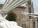 Marlow_bridge_and_church_1