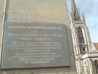 Marlow_bridge_plaque_2