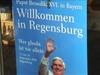 Pope_in_regensburg_poster_1