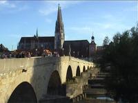 Regensburg_2