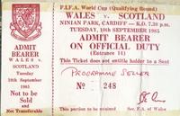 Wales_programme_1985